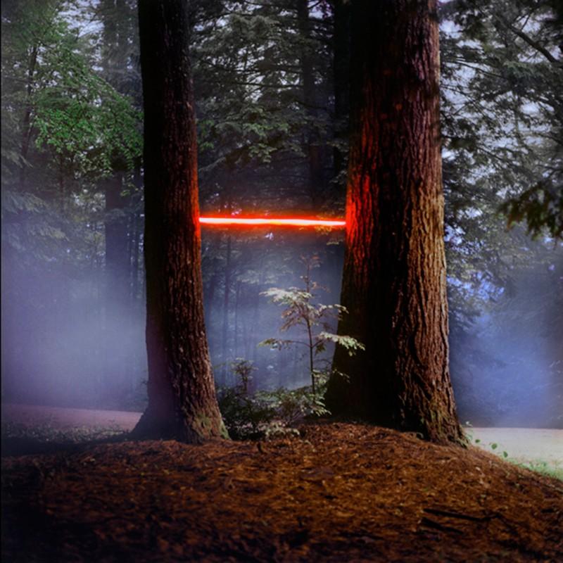 paysage-lumineux-07