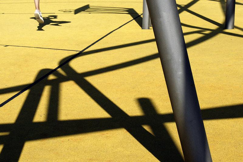 photo-rue-geometrie-08