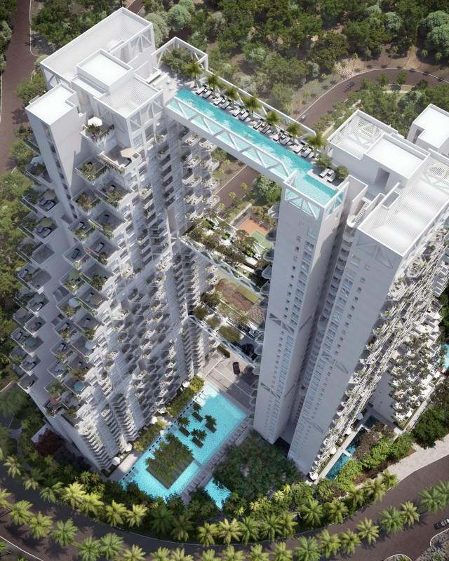 pont-piscine-sky-habitat-02