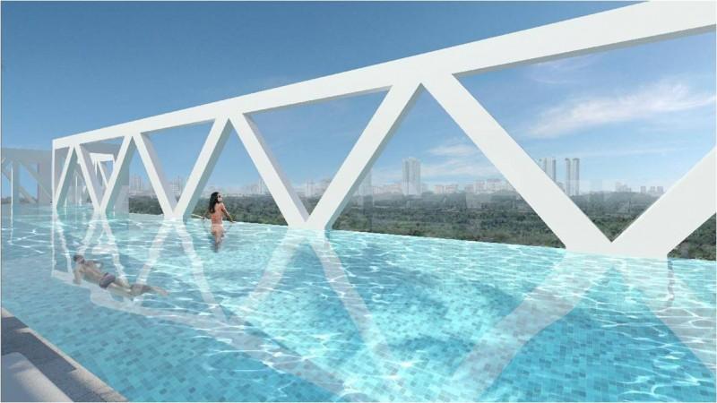 pont-piscine-sky-habitat-03