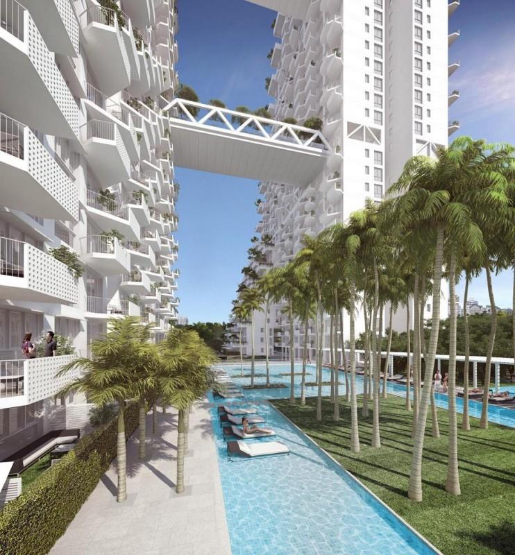 pont-piscine-sky-habitat-04
