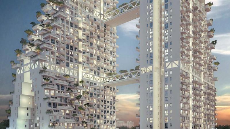 pont-piscine-sky-habitat-05