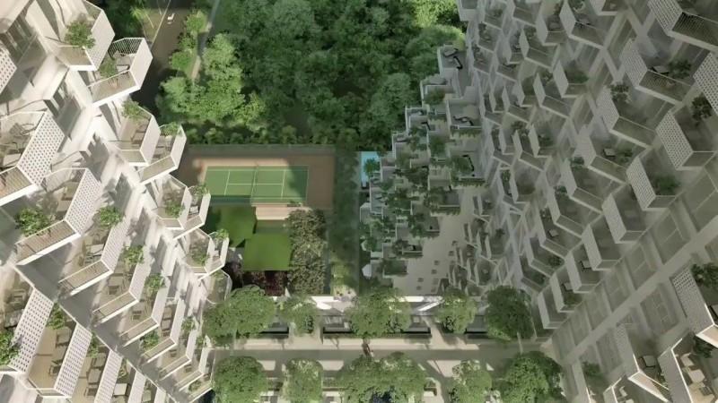 pont-piscine-sky-habitat-11