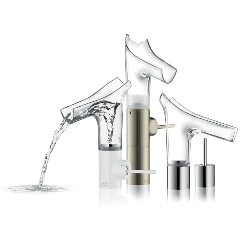 robinet-stark-tourbillon-02