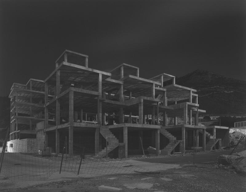 sam-laughlin-framework-02