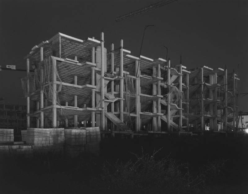 sam-laughlin-framework-03