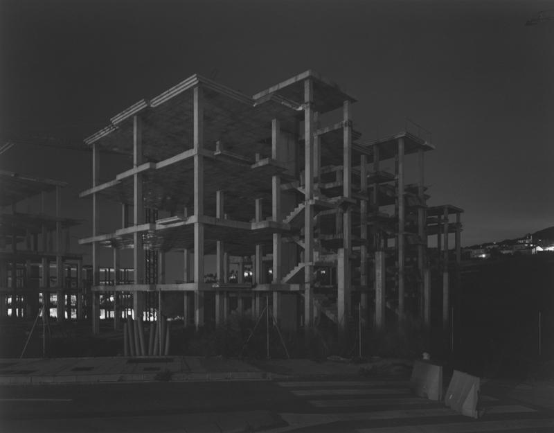 sam-laughlin-framework-08