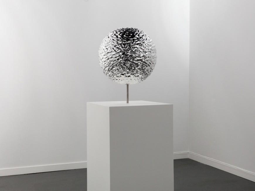 sculpture-metal-fond-02