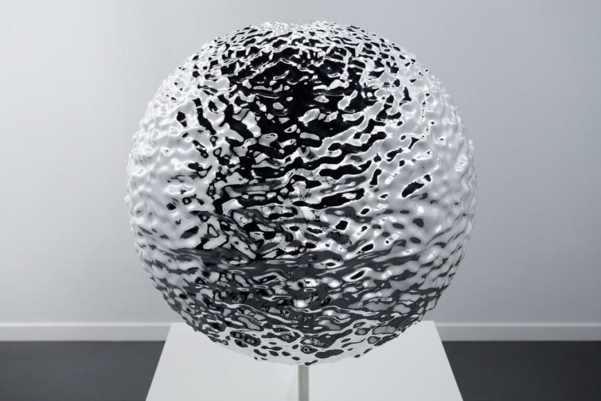 sculpture-metal-fond-03