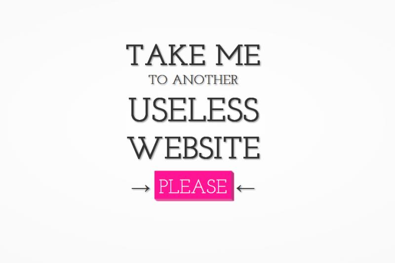 site-inutile-01