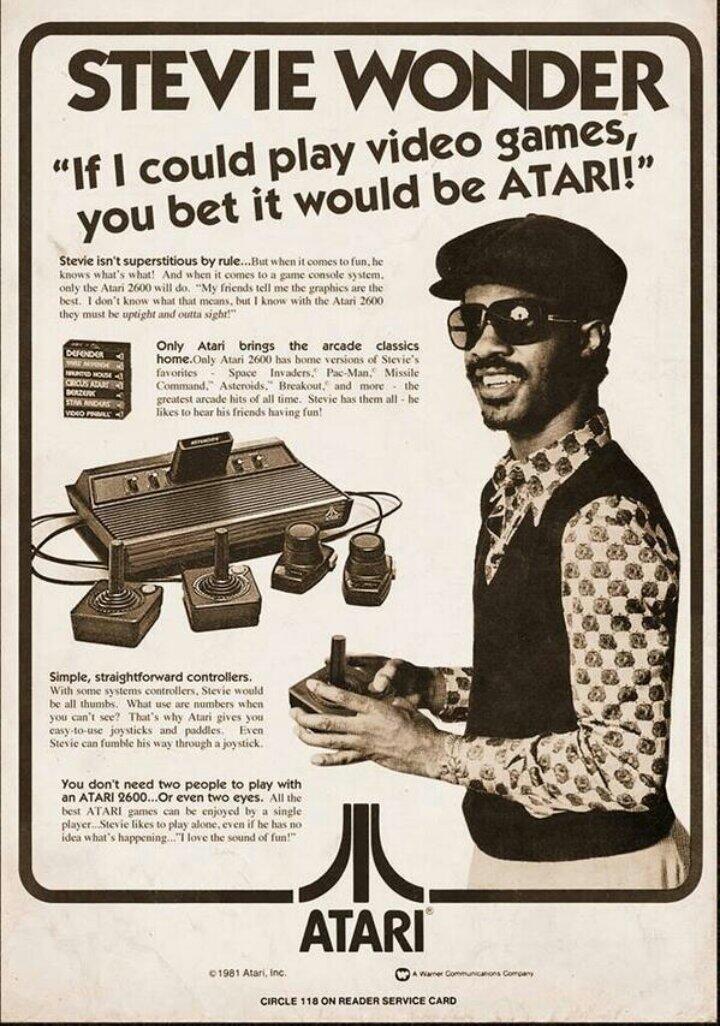 (SMS) Les jeux compatibles sega glass 3d sur master system !! Stevie-wonder-atari
