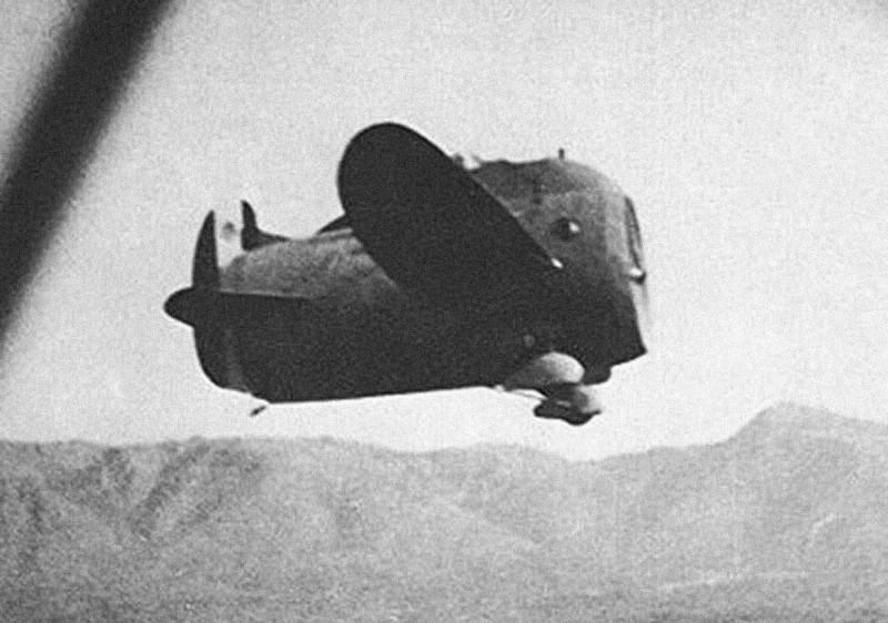 stipa-caproni-avion-italie-01