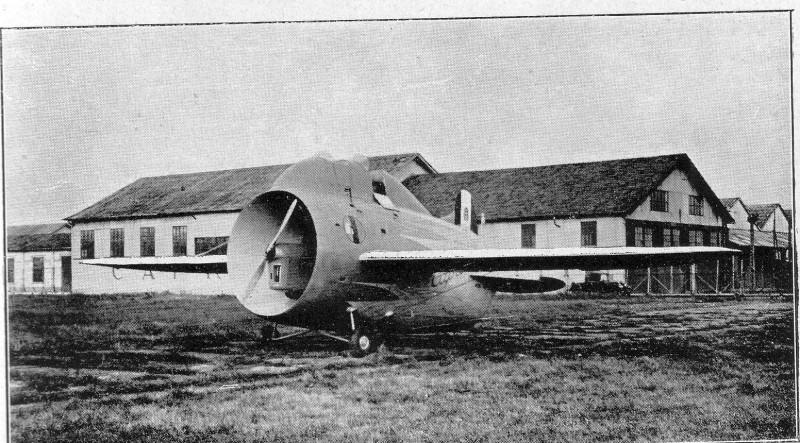 stipa-caproni-avion-italie-02
