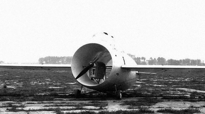 stipa-caproni-avion-italie-03