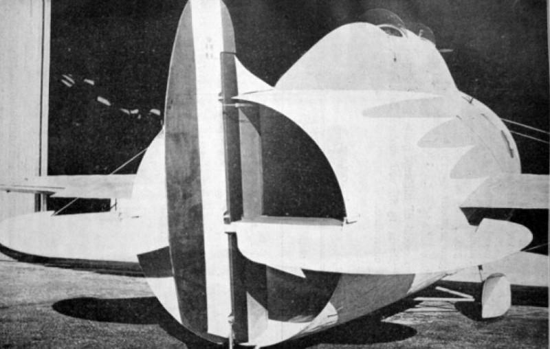 stipa-caproni-avion-italie-04