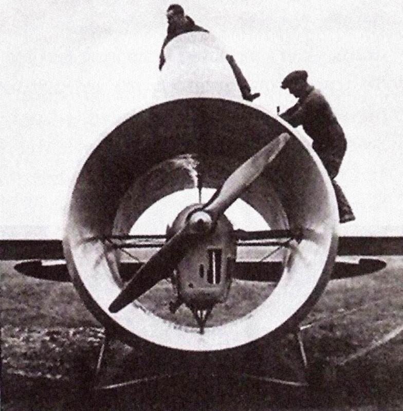 stipa-caproni-avion-italie-07