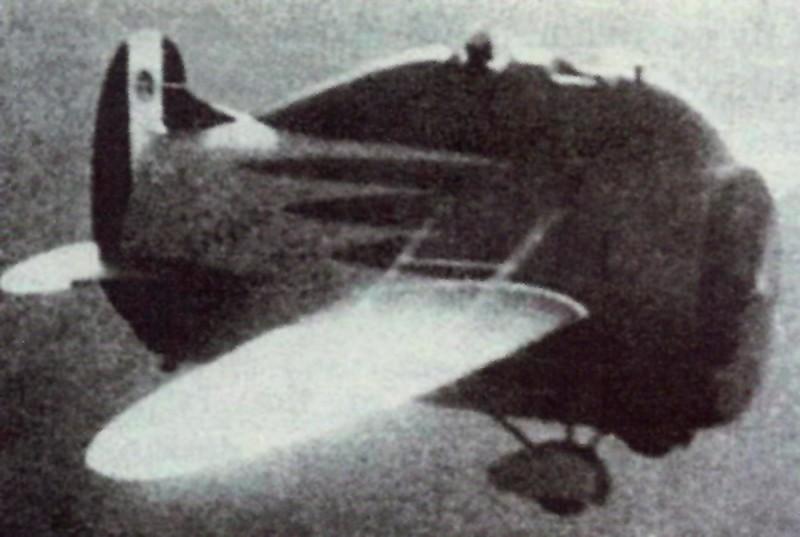 stipa-caproni-avion-italie-08