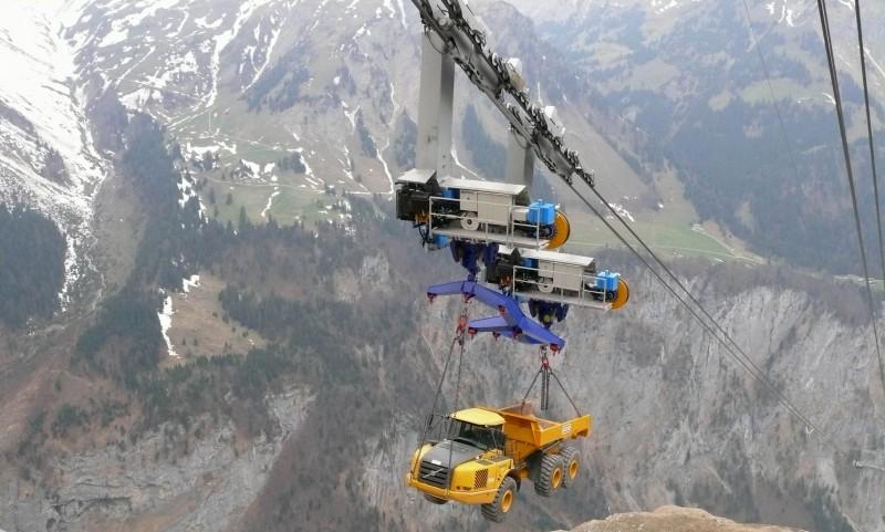suisse-tunnel-haut-montagne