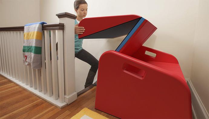 toboggan-escalier-03