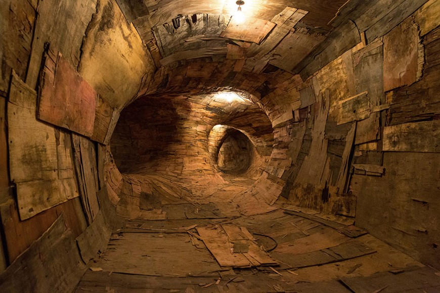 tunnel-bois-recycle-07