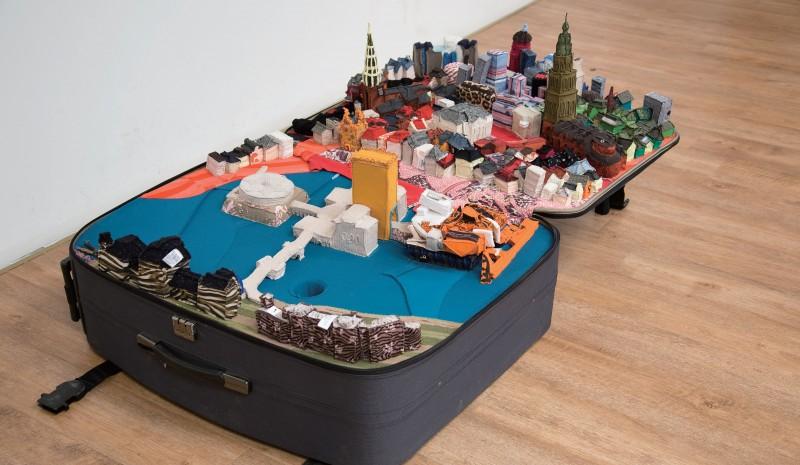 valise-fringue-valise-02