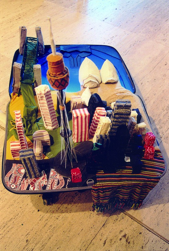 valise-fringue-valise-05