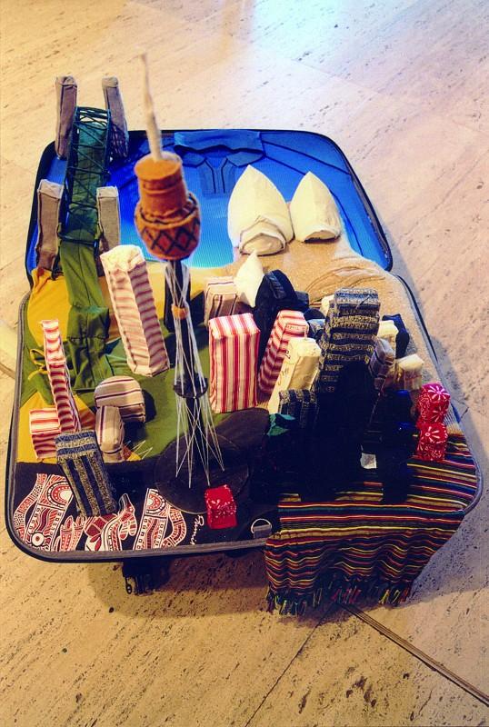valise-fringue-valise-05