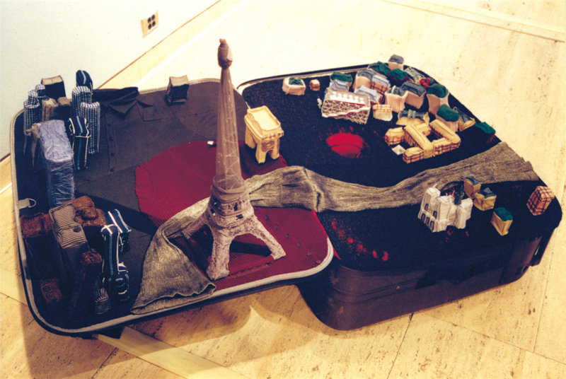 valise-fringue-valise-06