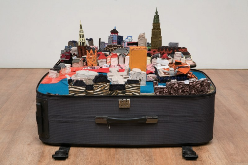 valise-fringue-valise-08