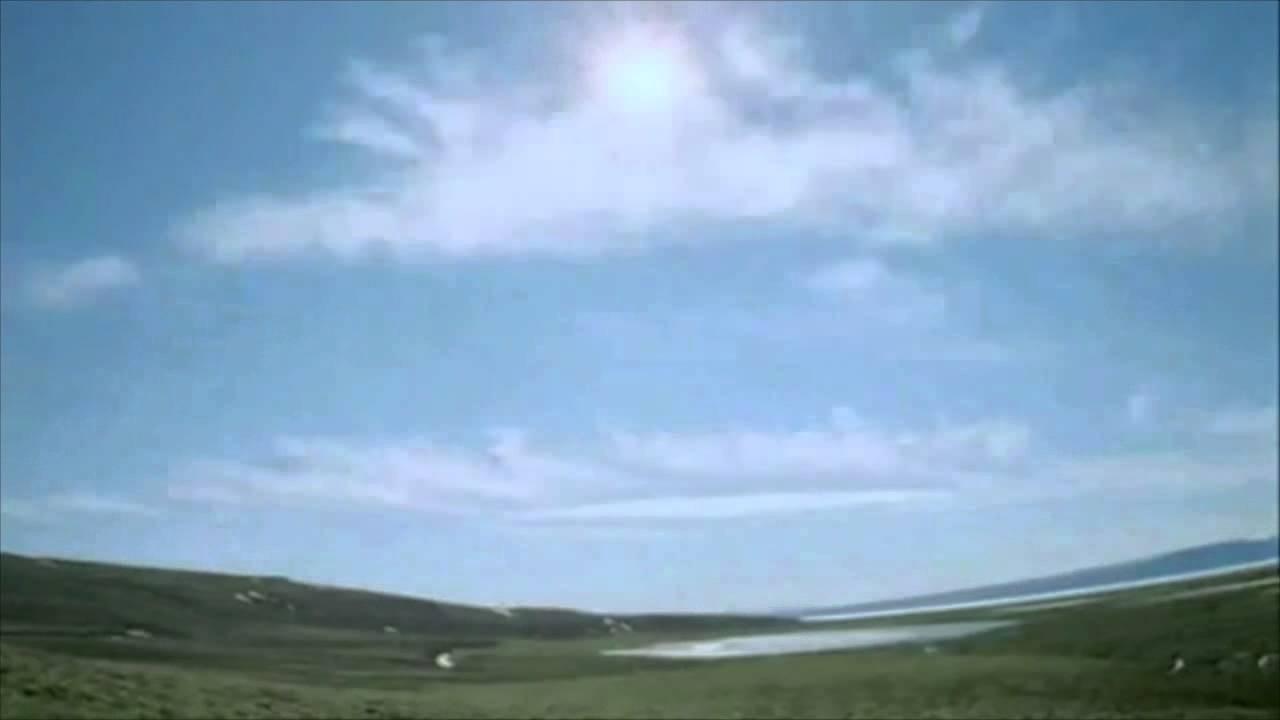 7 jours de soleil sur le Cercle Arctique