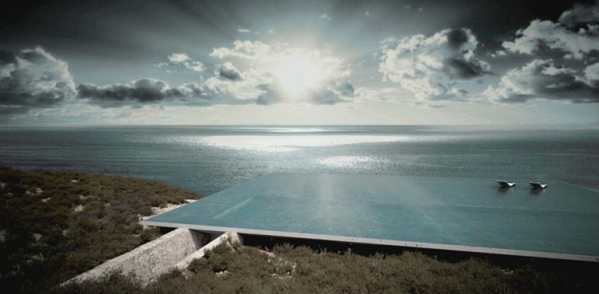 Mirage-House-by-Kois-Associated-Architects-2