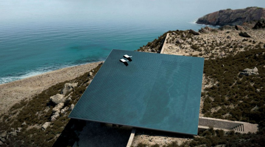 Mirage-House-by-Kois-Associated-Architects
