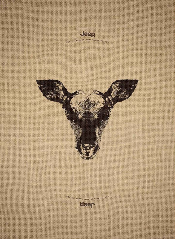 animaux-retournes-01