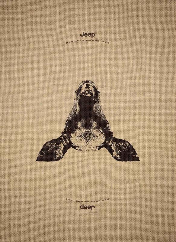 animaux-retournes-02