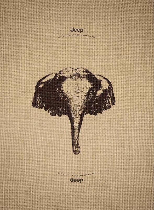 animaux-retournes-03