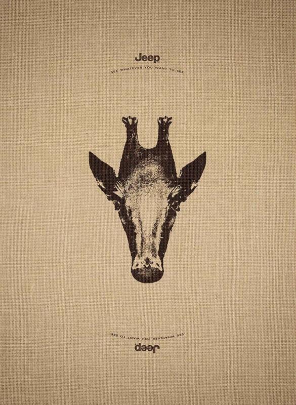 animaux-retournes-05