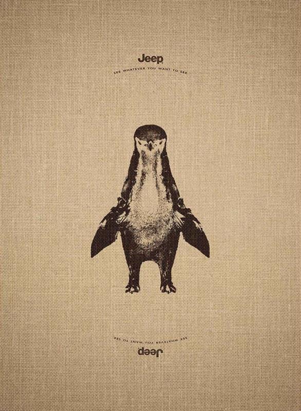 animaux-retournes-06