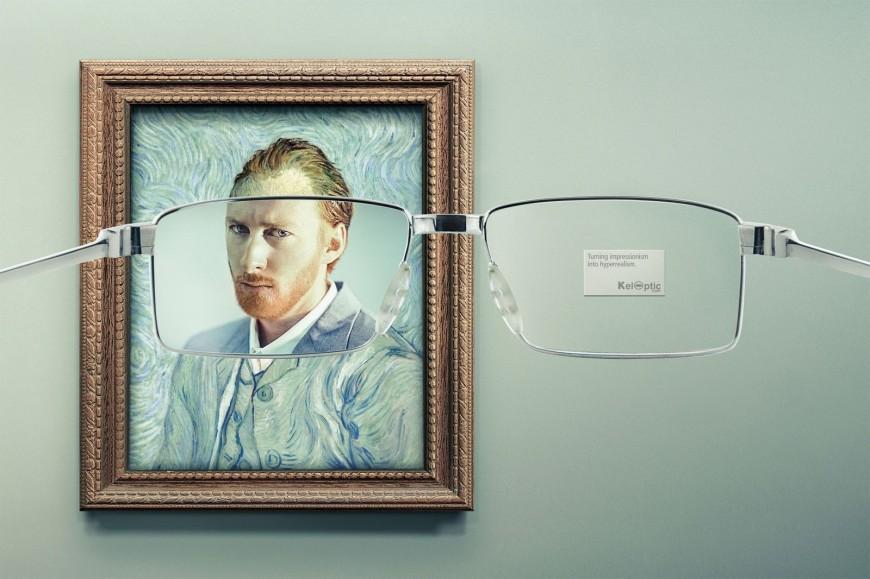 art-lunette-01