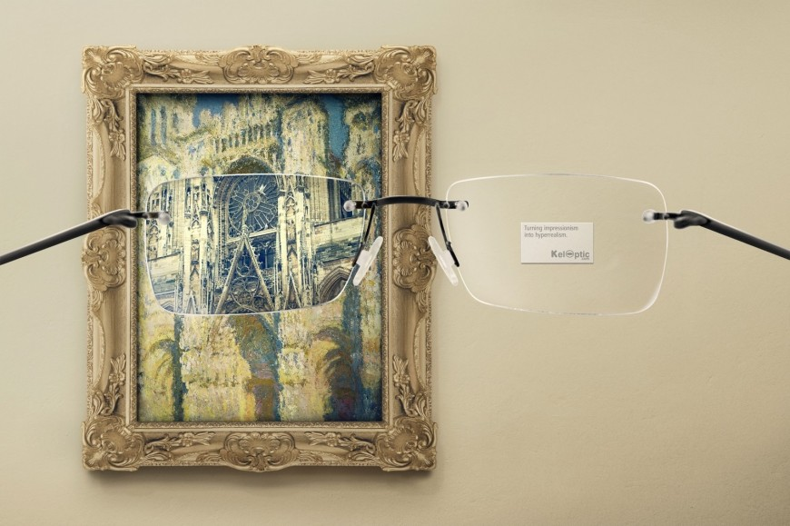 art-lunette-02