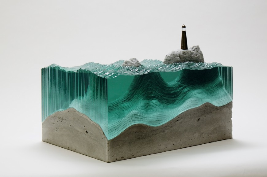 benyung-verre-sculpture-01