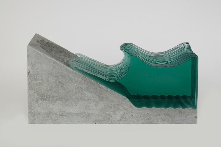 benyung-verre-sculpture-02