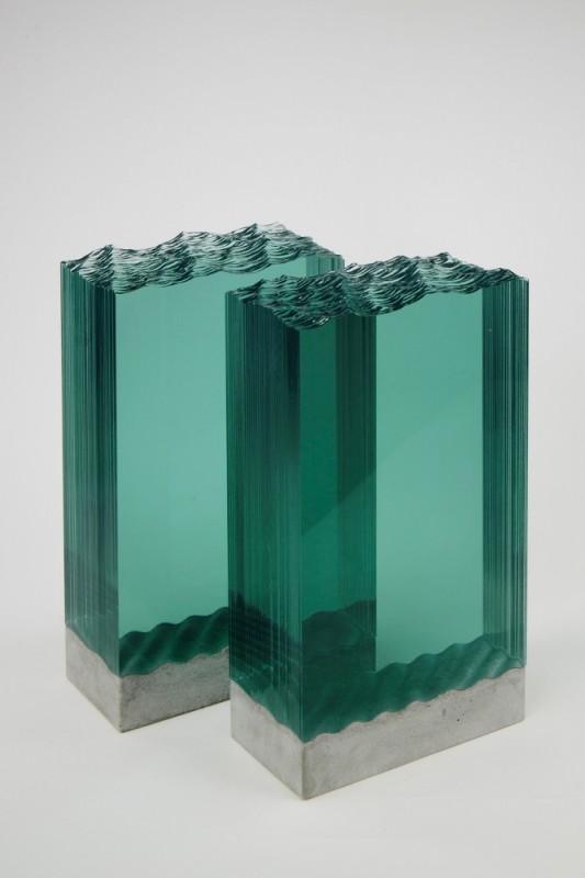 benyung-verre-sculpture-03