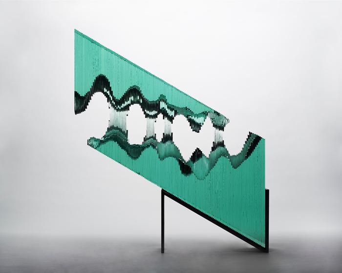 benyung-verre-sculpture-04