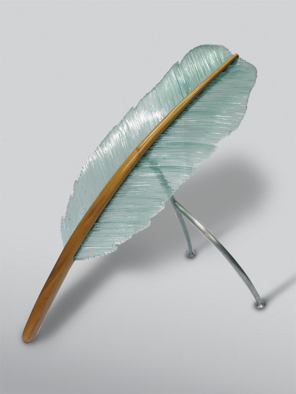 benyung-verre-sculpture-05
