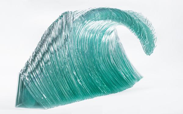 benyung-verre-sculpture-07