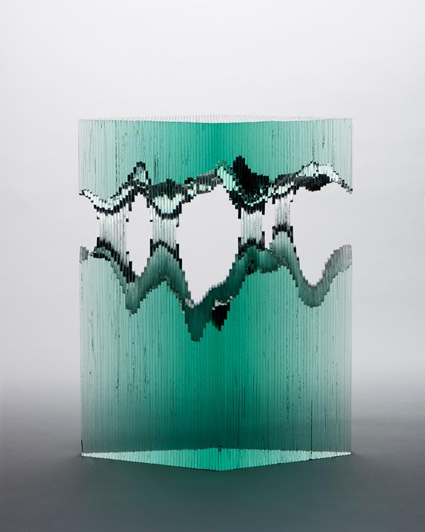 benyung-verre-sculpture-08
