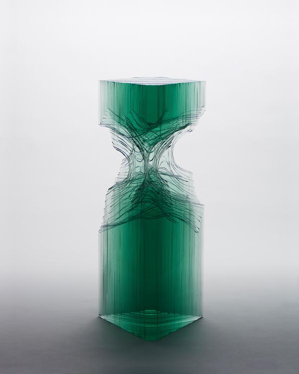 benyung-verre-sculpture-09