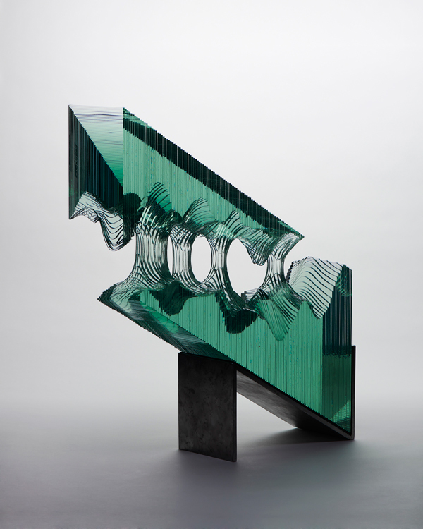 benyung-verre-sculpture-10