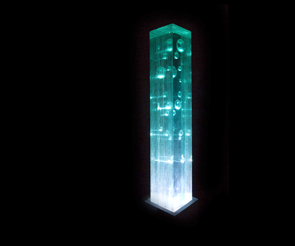benyung-verre-sculpture-11
