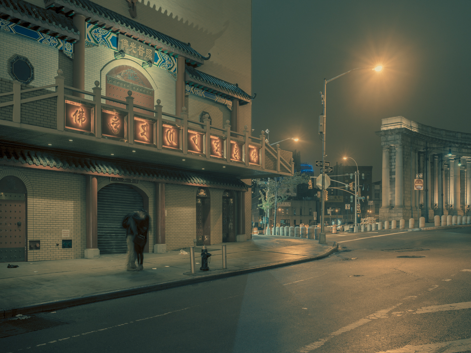 chinatown-franck-bohbot-01
